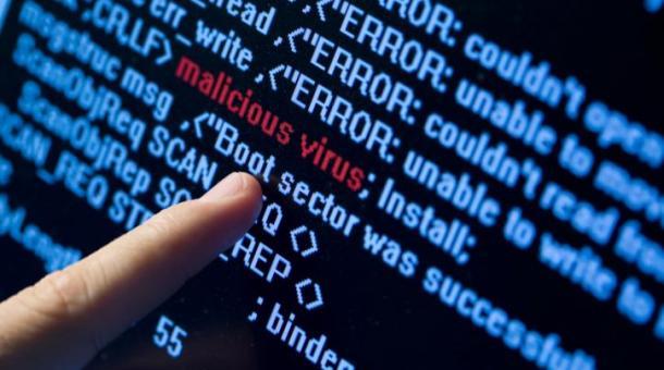 virus_malware_cloud